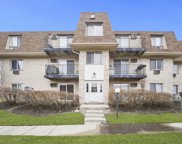 277 Shorewood Drive Unit 1D, Glendale Heights image