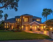 1475 Riviera Drive, Kissimmee image
