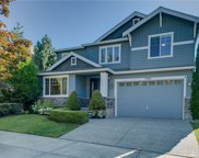 11886 178th Place NE, Redmond image