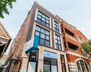 850 N Damen Avenue Unit #3F, Chicago image