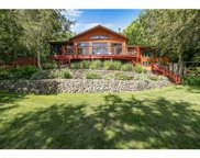 8200 River Road, Inver Grove Heights image