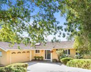 17 Allendale Ct, Walnut Creek image