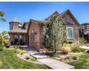 10474 Marigold Court, Highlands Ranch image