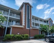 4853 Meadowsweet Dr. Unit 1803, Myrtle Beach image