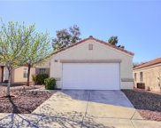 813 TOLLBROOK Way, Henderson image