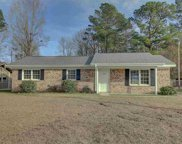 5642 Dogwood Circle, Myrtle Beach image
