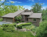 8639 Bay Colony  Drive, Indianapolis image