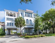 435 S Oregon Avenue Unit 101, Tampa image