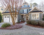 1204 Fanning Drive, Wake Forest image