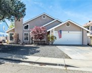 930     Wade Court, Paso Robles image