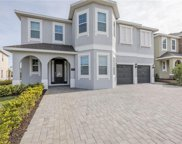 251 Falls Drive, Kissimmee image