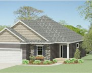 9141 Compass Pointe Road, Woodbury image