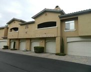 8716 RED BROOK Drive Unit #204, Las Vegas image