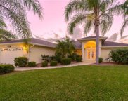4118 SW 26th PL, Cape Coral image