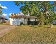 2107 Andover Dr, Round Rock image