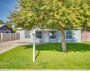 1356 E Weldon Avenue, Phoenix image