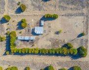 500 167 W Overhill Drive, Glenn Heights image