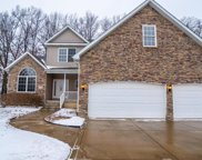 2752 Pinehurst Avenue, Chesterton image