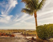 2088 Estero BLVD Unit 2E, Fort Myers Beach image