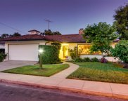 4351 Middlesex Dr, Normal Heights image