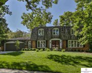 9921 S Harney Parkway South, Omaha image
