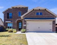 6005 Warmouth, Fort Worth image