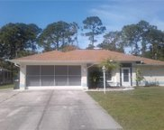 3439 N Salford Boulevard, North Port image