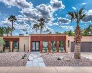 6529 E Jean Drive, Scottsdale image