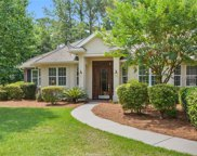 30 Victory Point Drive, Bluffton image