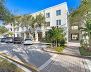 1209 Main Street Unit #306, Jupiter image