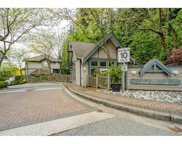 241 Parkside Drive Unit 31, Port Moody image