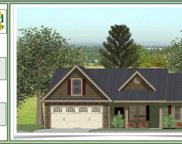 Lot 50 Thorn Creek Dr., Gaffney image