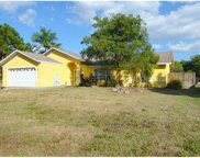 1229 SE 22nd AVE, Cape Coral image