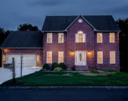 8714 Brookhaven Drive, Knoxville image