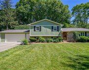 4806 64th  Street, Indianapolis image