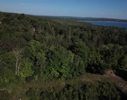 8137 East Ridge Road Unit 2, Harbor Springs image