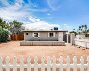 2543 N Sycamore, Tucson image