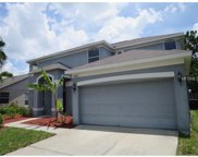 13502 Old Dock Road, Orlando image