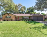 3509 Wosley Drive, Fort Worth image