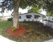 5990 Nw 42nd Ave, North Lauderdale image