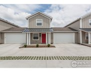 4070 Sveta Ln Unit 4, Wellington image