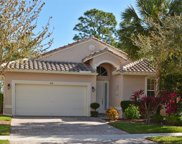 424 NW Sunview Way, Port Saint Lucie image