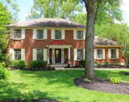 7474 Sleepy Hollow  Drive, West Chester image
