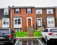 1082 THORNHILL PLACE, Frederick image