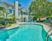1143 Troon Drive, Miramar Beach image