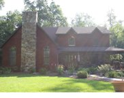 2843 Hill Road, Sellersville image