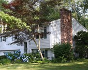 42 Greenwood DR, South Kingstown image