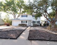 2443 25th Ave, Greeley image