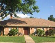 11518 Drummond Drive, Dallas image