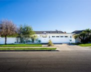 3942 Kitten Circle, Huntington Beach image